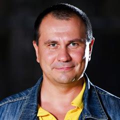 Юрий Басюк - Реальная жизнь в Украине