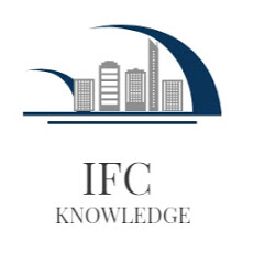 IFC knowledge