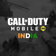 Call Of Duty Mobile - GE