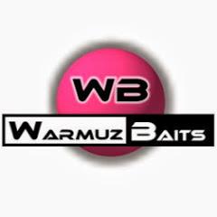 Warmuz Baits TV