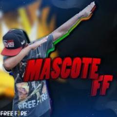 MASCOTE FF