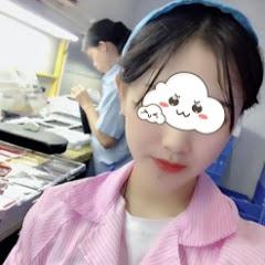 廠妹&男閨蜜 ChinaMaid