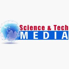 Science & Tech Media