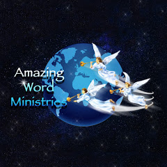 Amazing Word Ministries