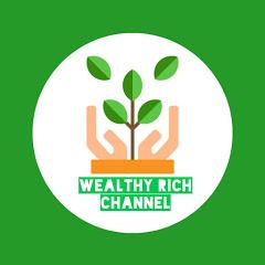 wealthy rich channel