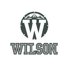 Wilson High School Graduation 2020