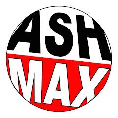 Ash & Max