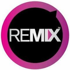 ريمكس | Remix