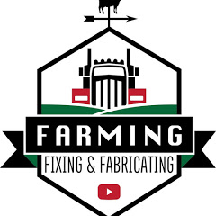Farming Fixing & Fabricating