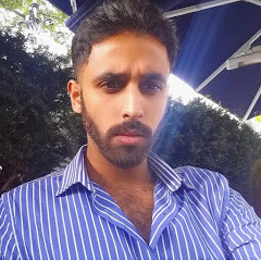 Murad Merali