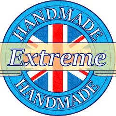 Handmade Extreme