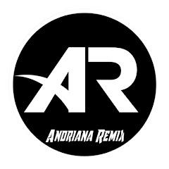 ANDRIANA REMIX
