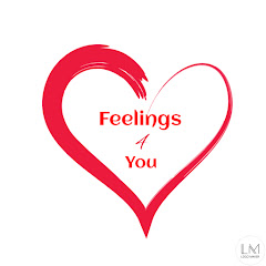 Feelings 4 You