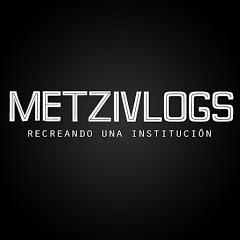 Metzivlogs