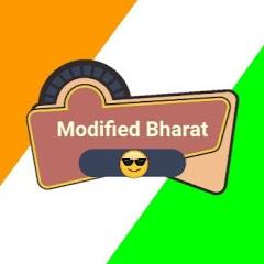 MODIfied Bharat