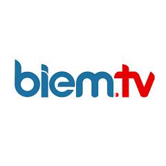 Biem TV