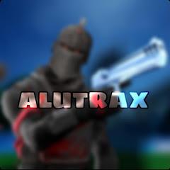 ALUTRAX _