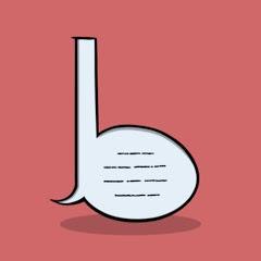 Bisbo Hindi