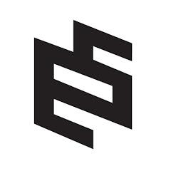 eSavants