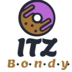 Itz Bondy
