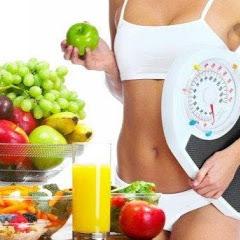 saúde é tudo