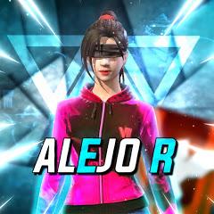 Alejo R