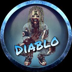 Diablo cx
