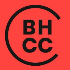 BH Comedy Club