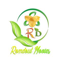 Romdoul Movies