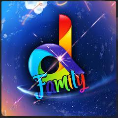 D Family l دي فاملي