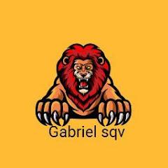 gabrielsqv127 bibi