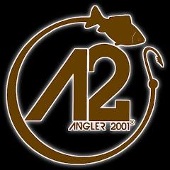 Angler 2001