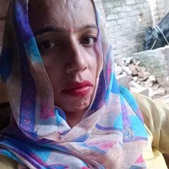 village vloger Jyoti