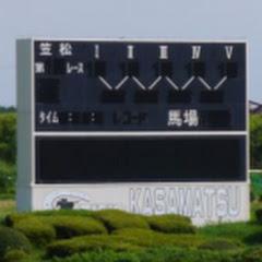 地方競馬レース結果
