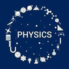 التحضير للبكالوريا في مادة الفيزياء