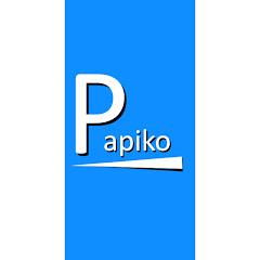 papikoタウン