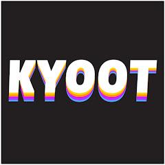 Kyoot