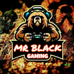MR BLACK GAMING
