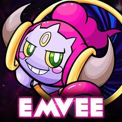 Lord Emvee
