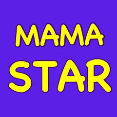 MAMA STAR