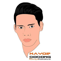 Mayor Dodong