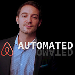 Airbnb Automated