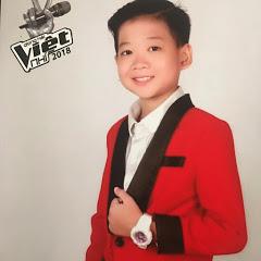 Minh Chiến Singer