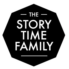 The StoryTime Family
