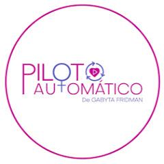Piloto Automático La Obra