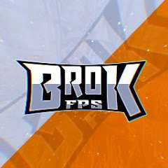BROK FPS