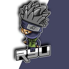 Ryu - Pubg Mobile
