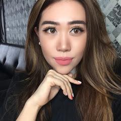 Yuvi Phan