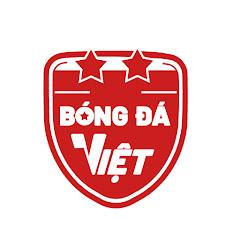 Bóng Đá Việt