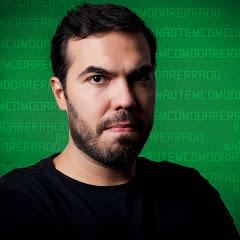 Alex Moro Efeito Empreendedor